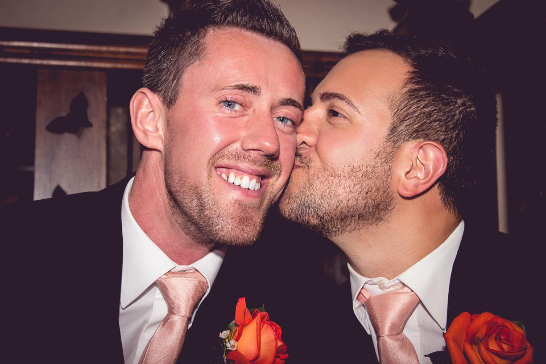 Bruno & Michael - WEDDINGS STORYTELLERS-184.jpg