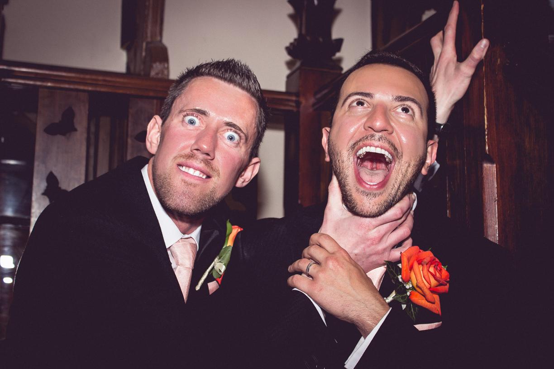 Bruno & Michael - WEDDINGS STORYTELLERS-188.jpg