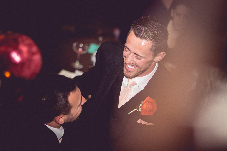 Bruno & Michael - WEDDINGS STORYTELLERS-190.jpg