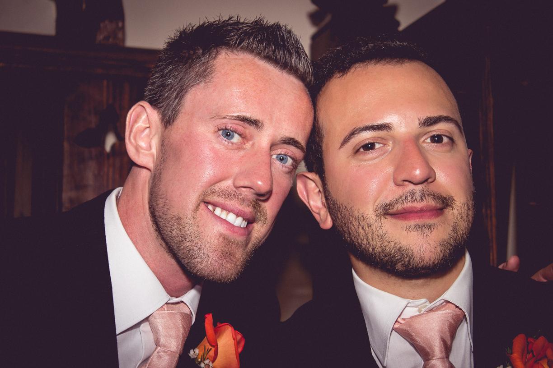 Bruno & Michael - WEDDINGS STORYTELLERS-189.jpg