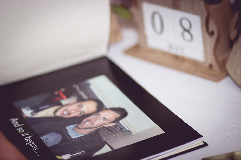 Bruno & Michael - WEDDINGS STORYTELLERS-204.jpg