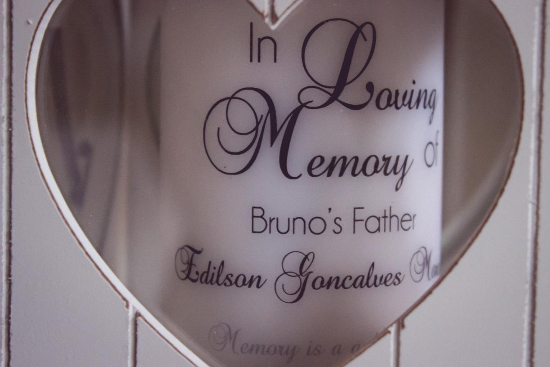Bruno & Michael - WEDDINGS STORYTELLERS-205.jpg