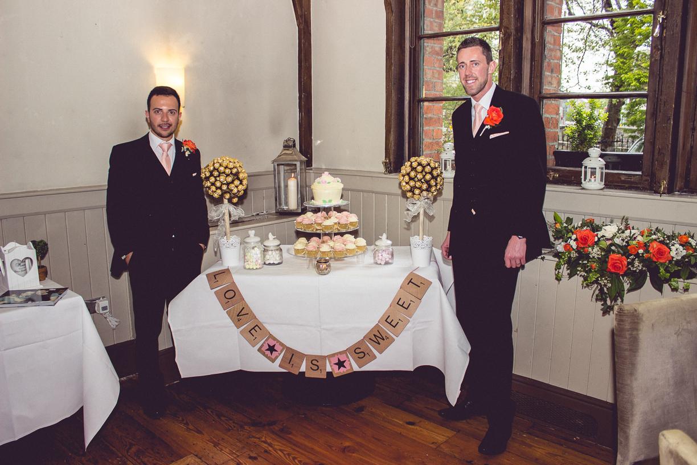 Bruno & Michael - WEDDINGS STORYTELLERS-212.jpg