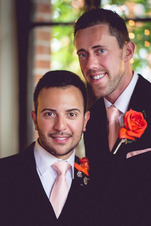 Bruno & Michael - WEDDINGS STORYTELLERS-213.jpg