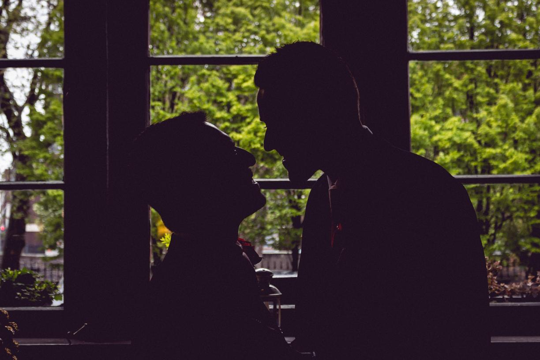 Bruno & Michael - WEDDINGS STORYTELLERS-214.jpg