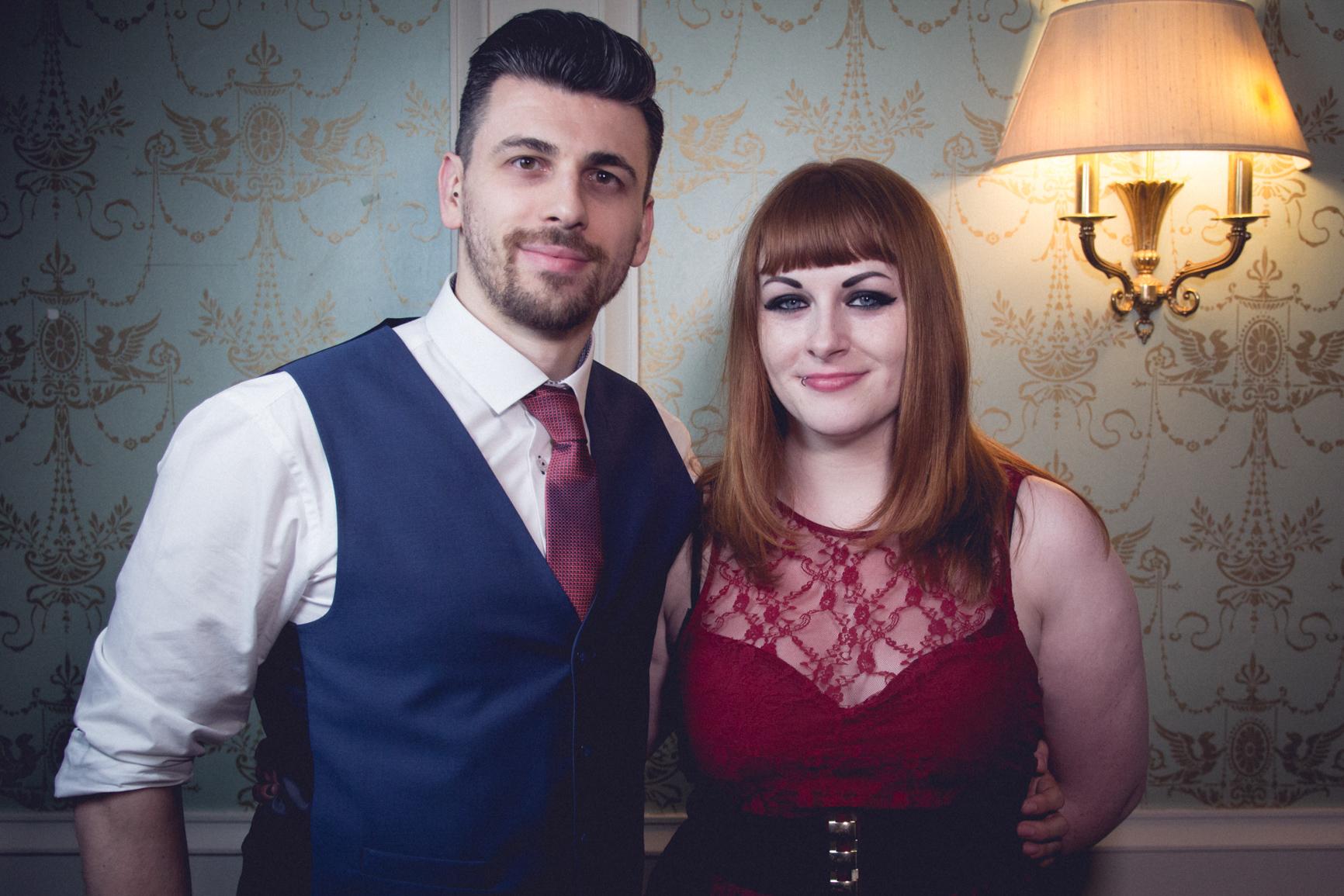 Jessy & Sean-246.jpg