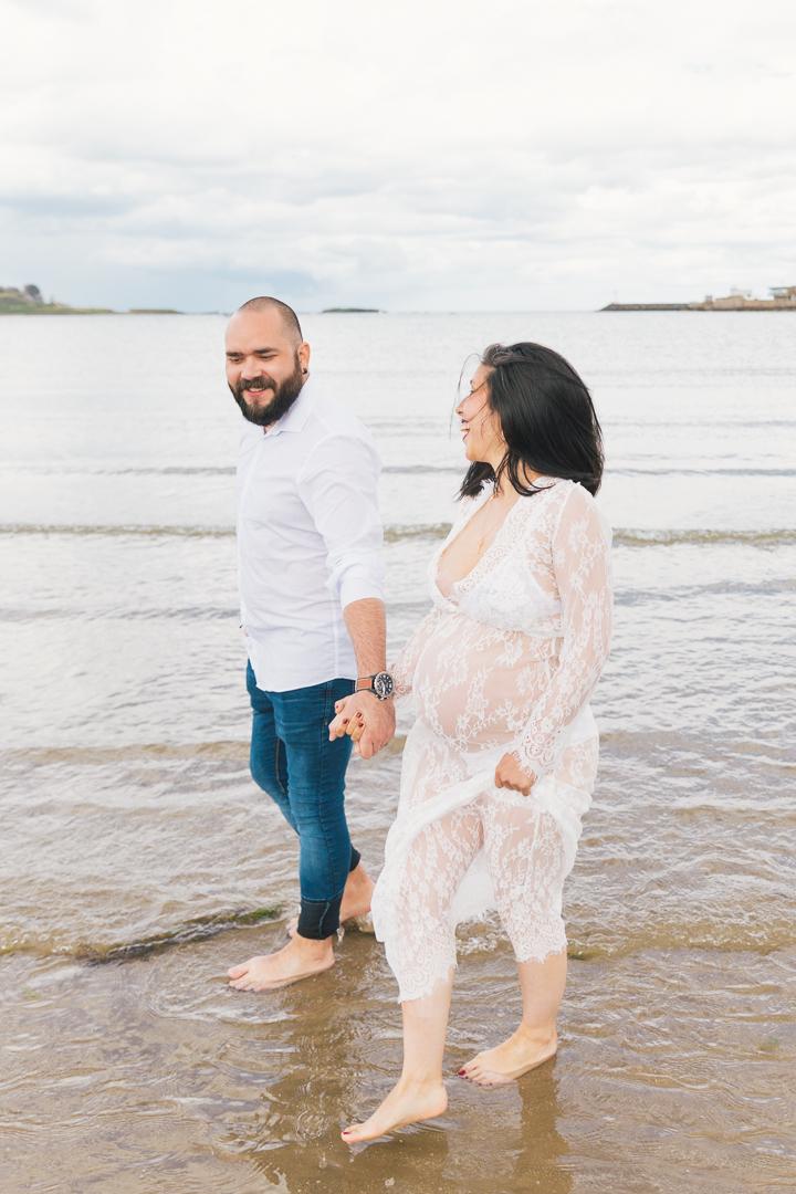 Cocó & Jon- Maternity-46.jpg