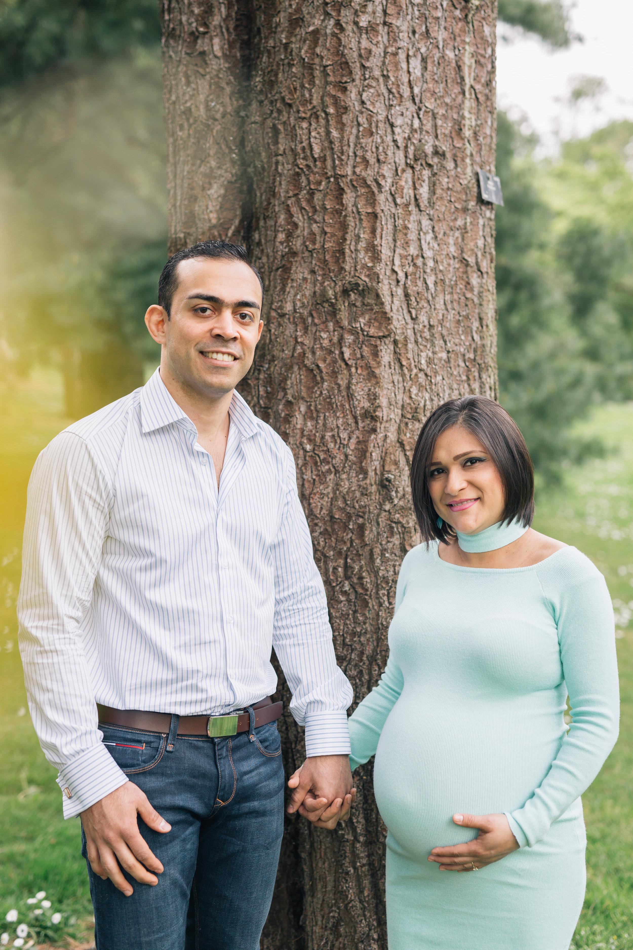 Carolina Figueroa Maternity WEB RES-16.jpg