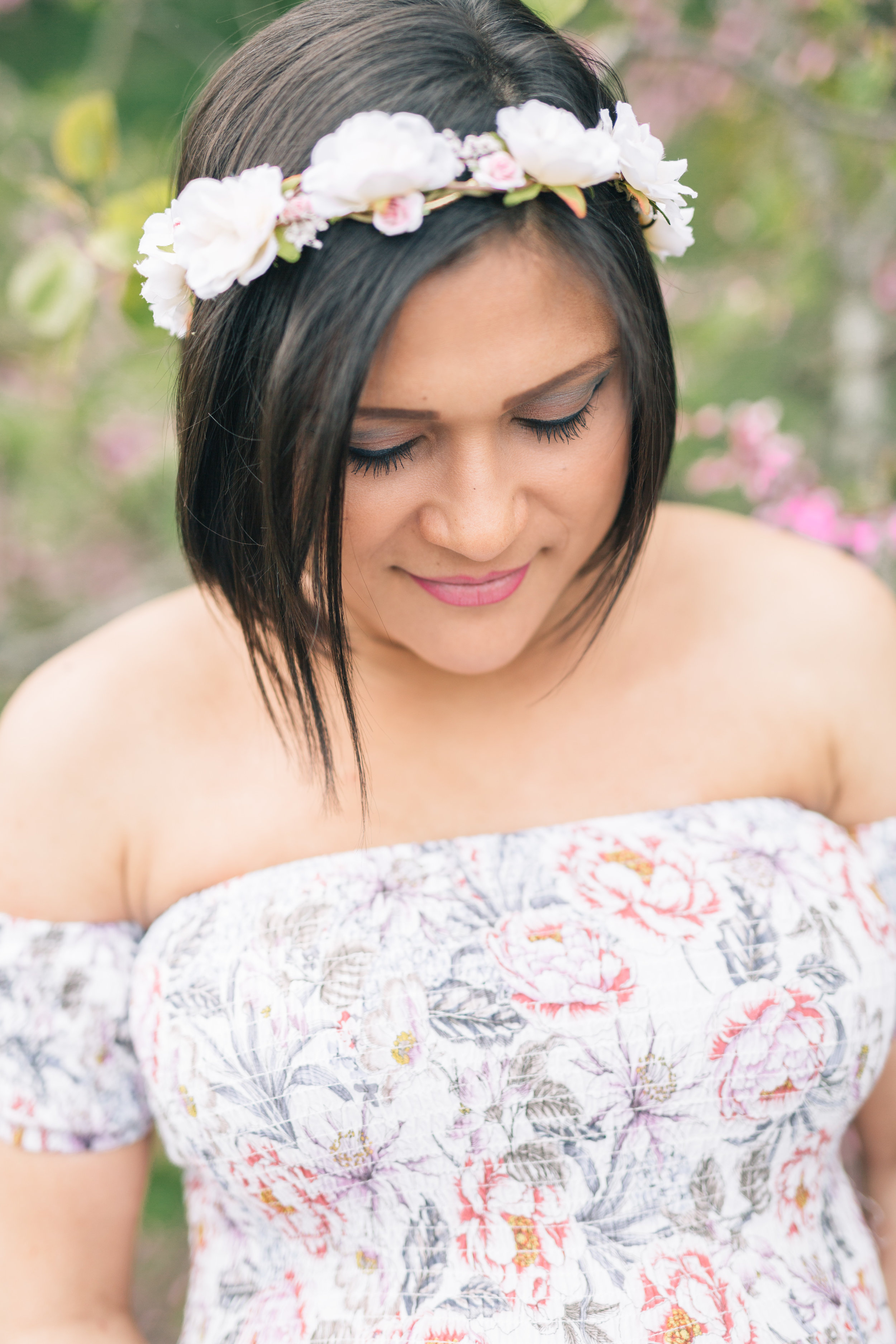 Carolina Figueroa Maternity WEB RES-42.jpg