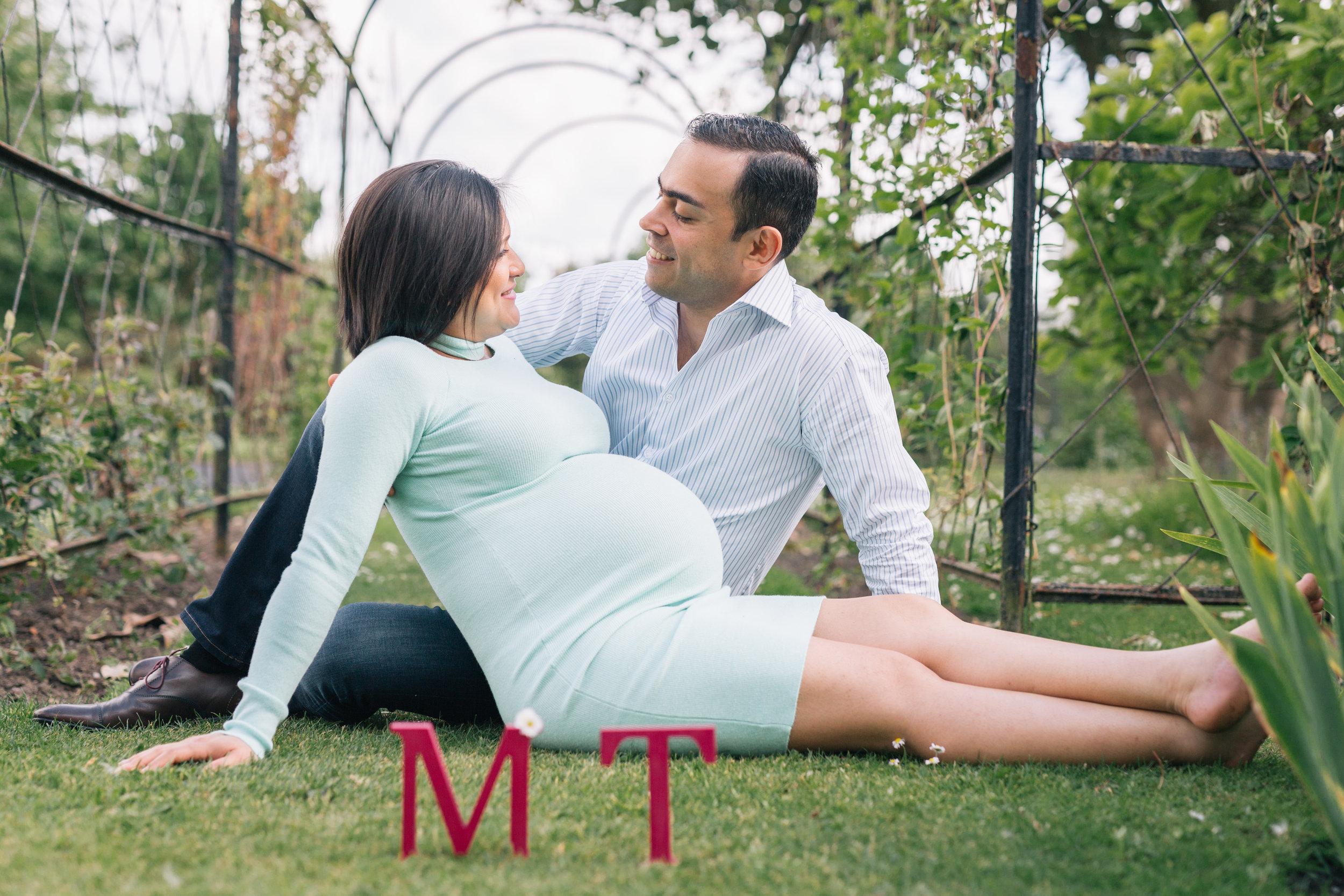 Carolina Figueroa Maternity WEB RES-47.jpg