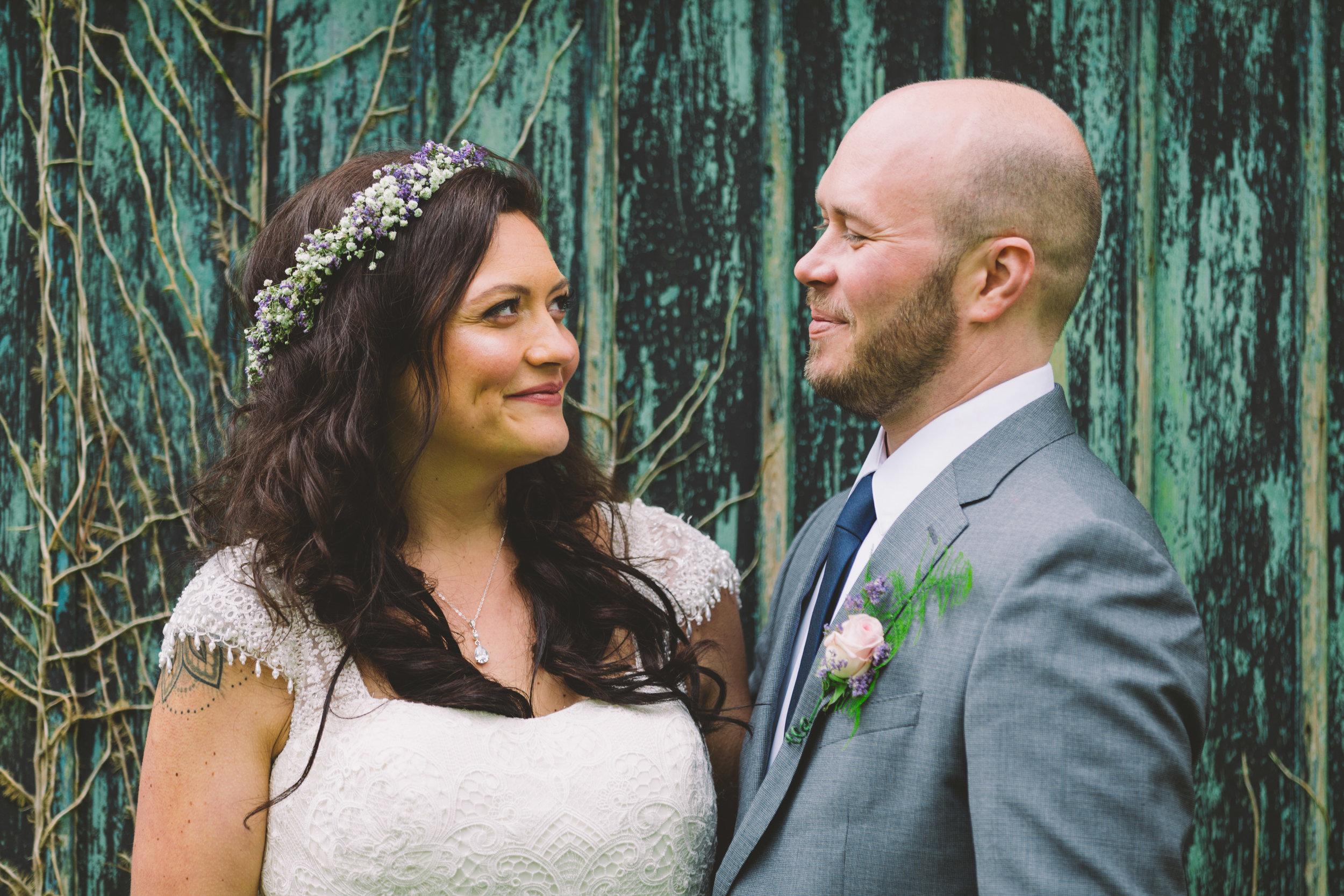 Makaela & Brendan - Photography-100.jpg