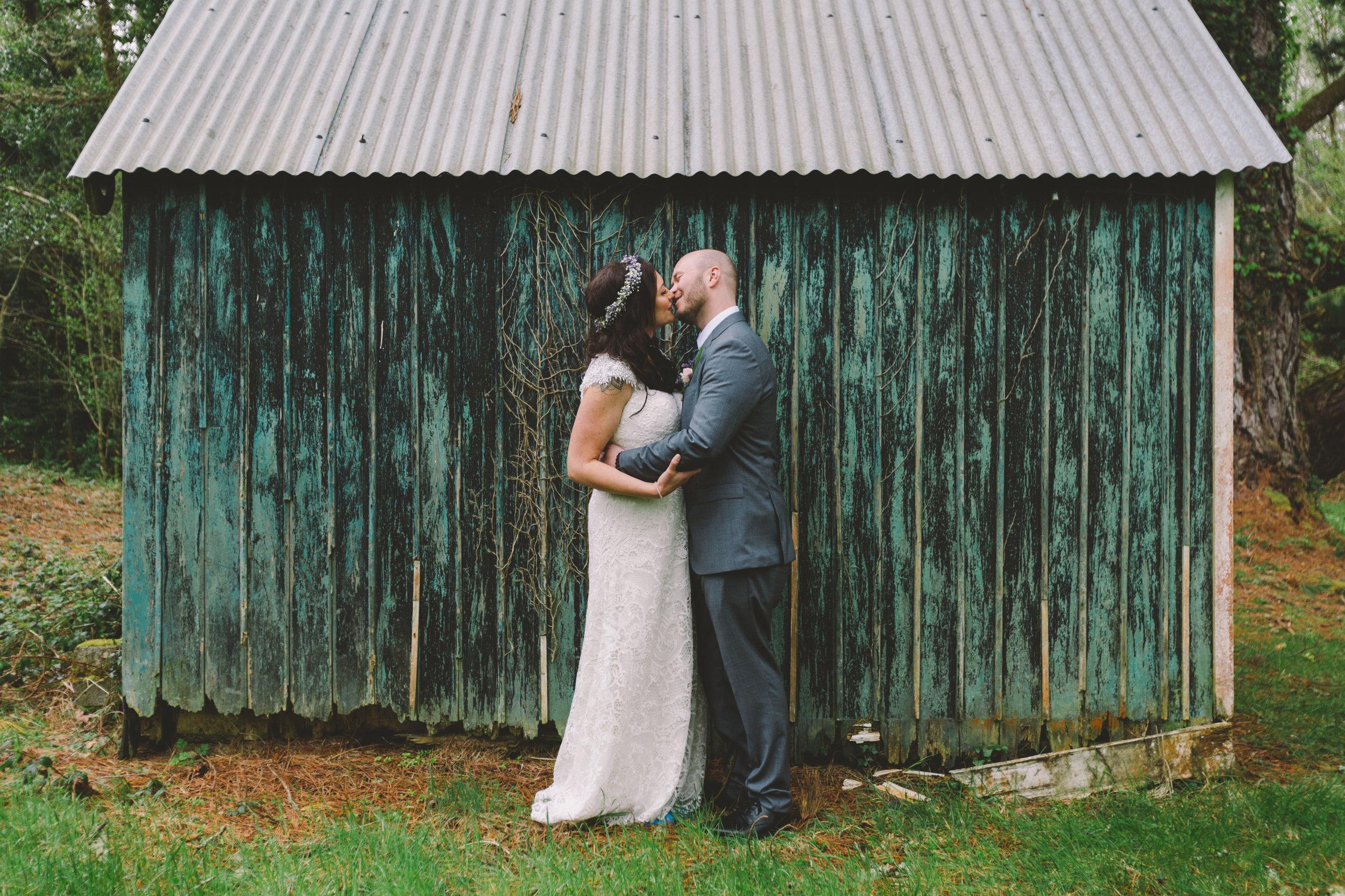 Makaela & Brendan - Photography-103.jpg