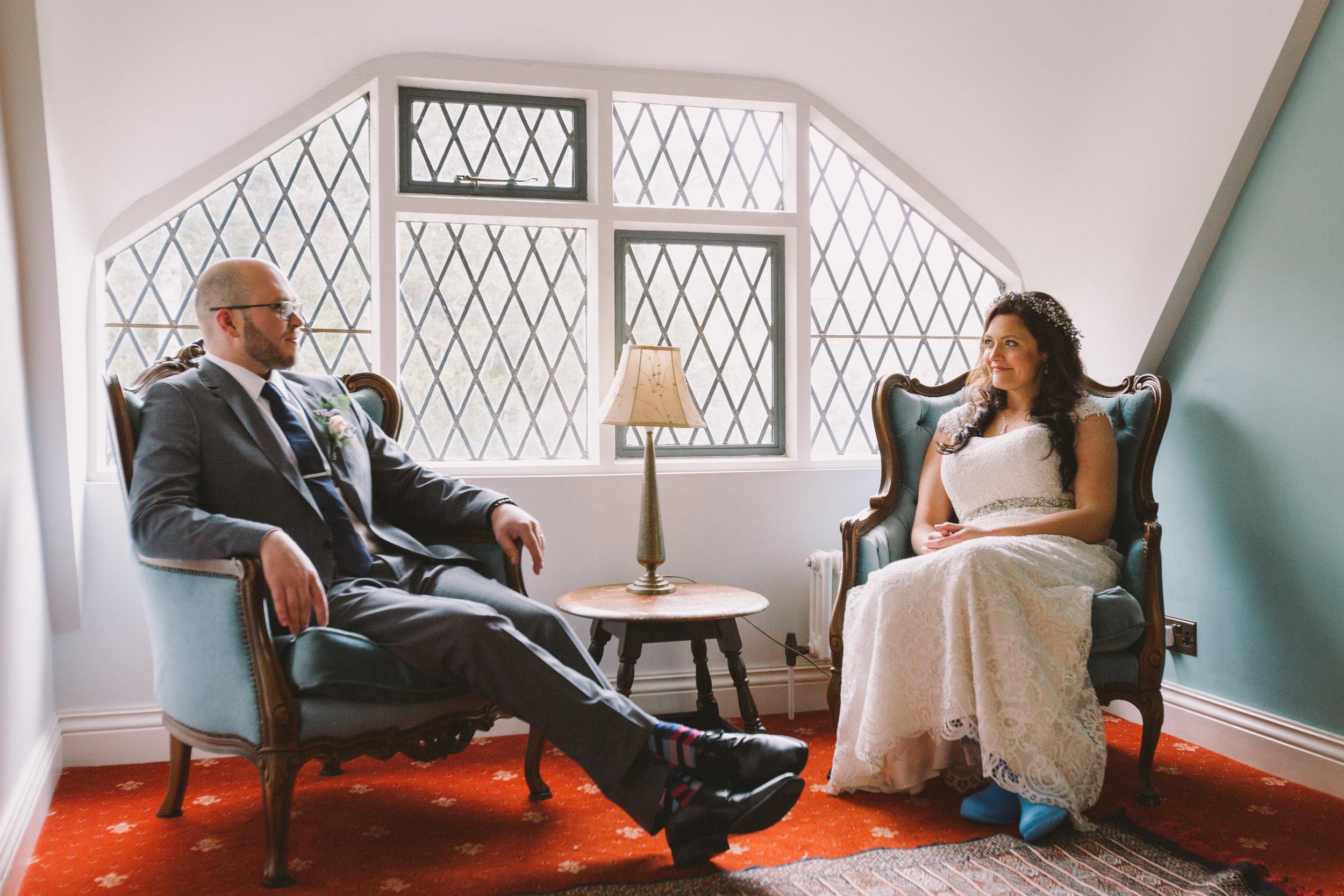 Makaela & Brendan - Photography-123.jpg