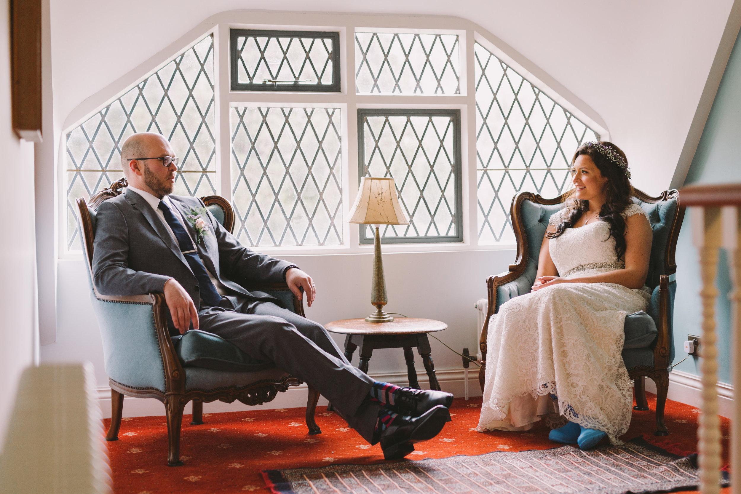 Makaela & Brendan - Photography-124.jpg