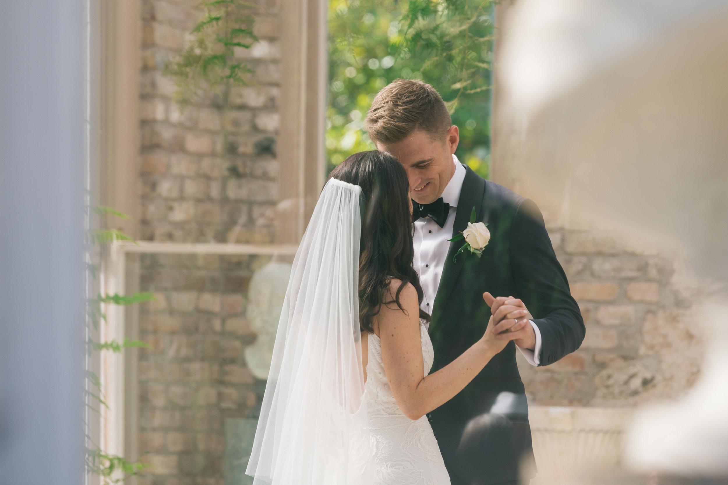 Rachel & Alan-184.jpg