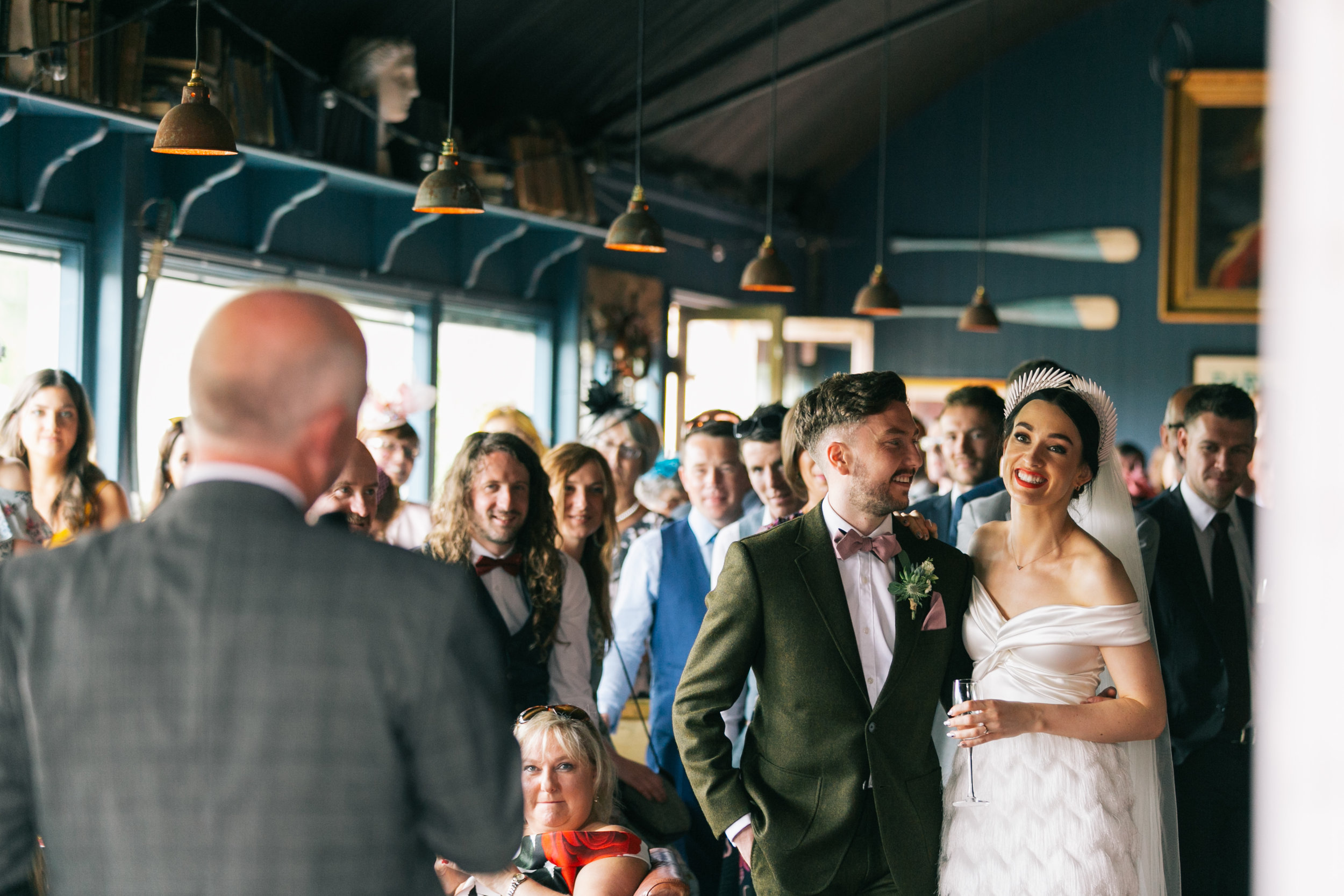 Úna & Daryl Photography-113.jpg