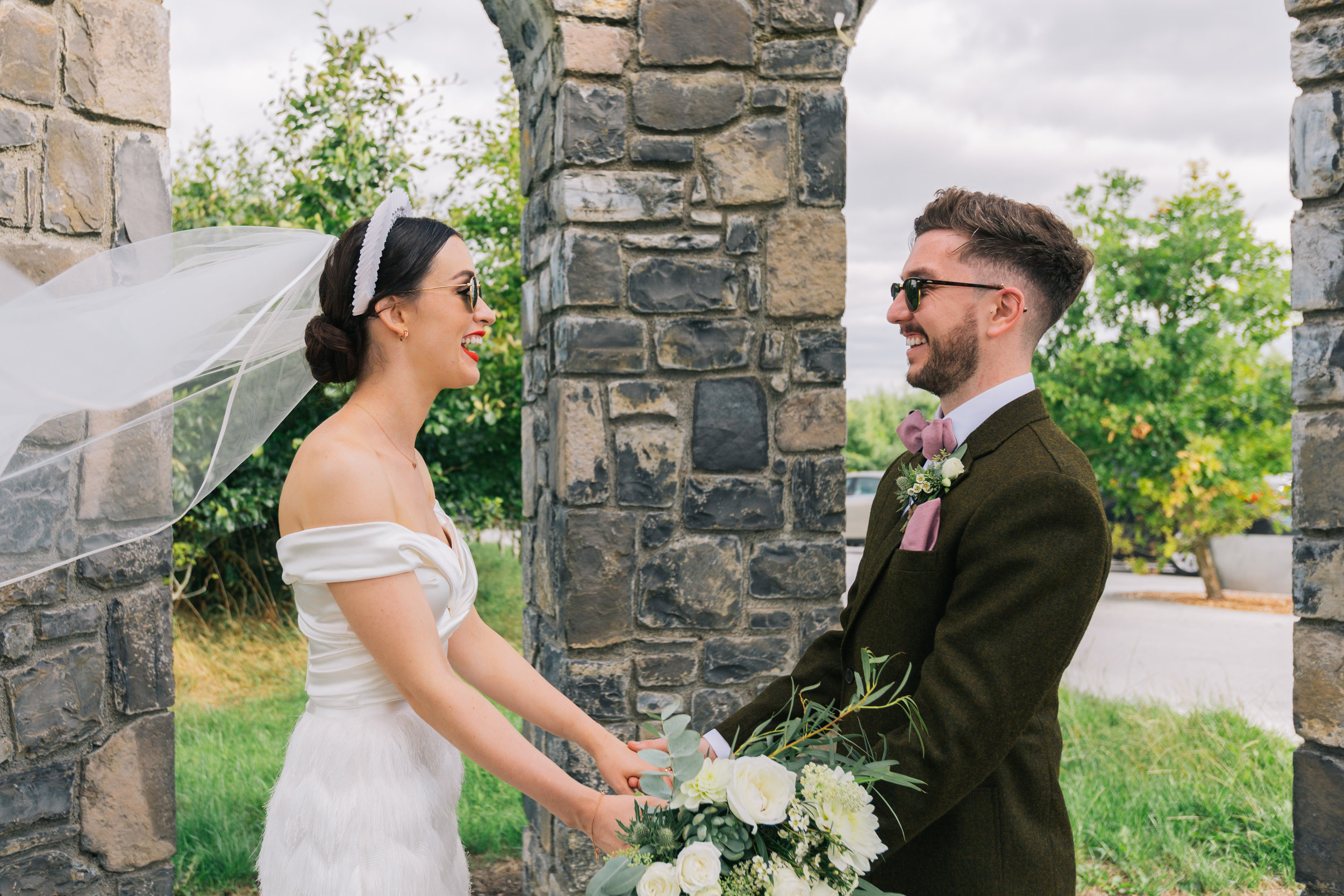 Úna & Daryl Photography-126.jpg