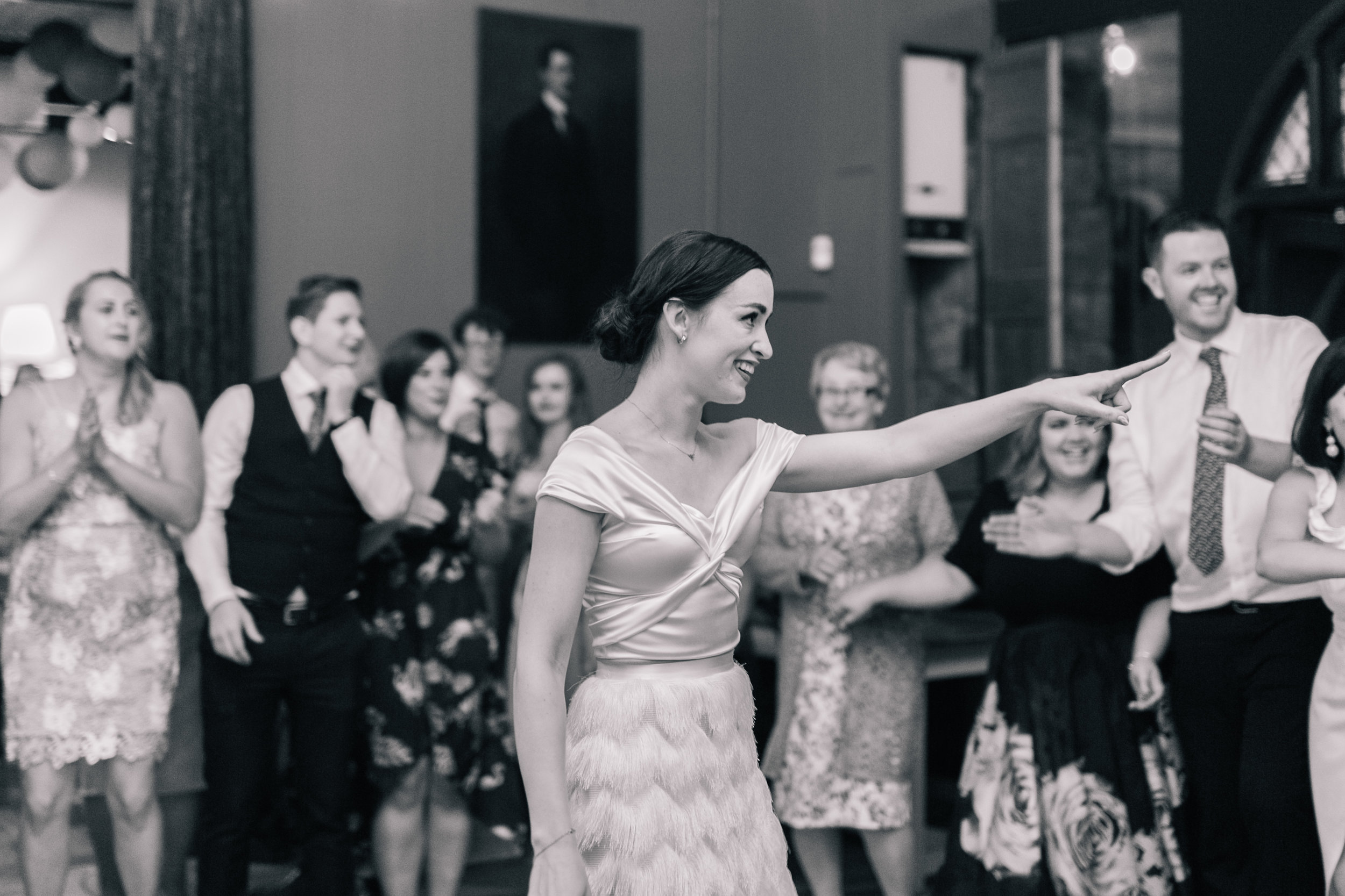 Úna & Daryl Photography-182.jpg
