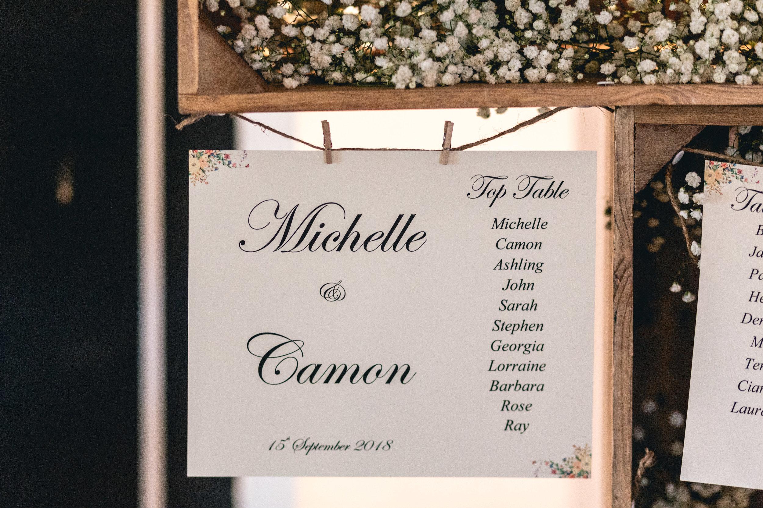 Michelle & Camon -150.jpg