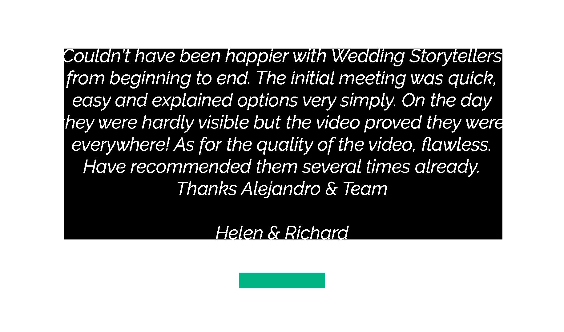 Helen-&-Richard.png