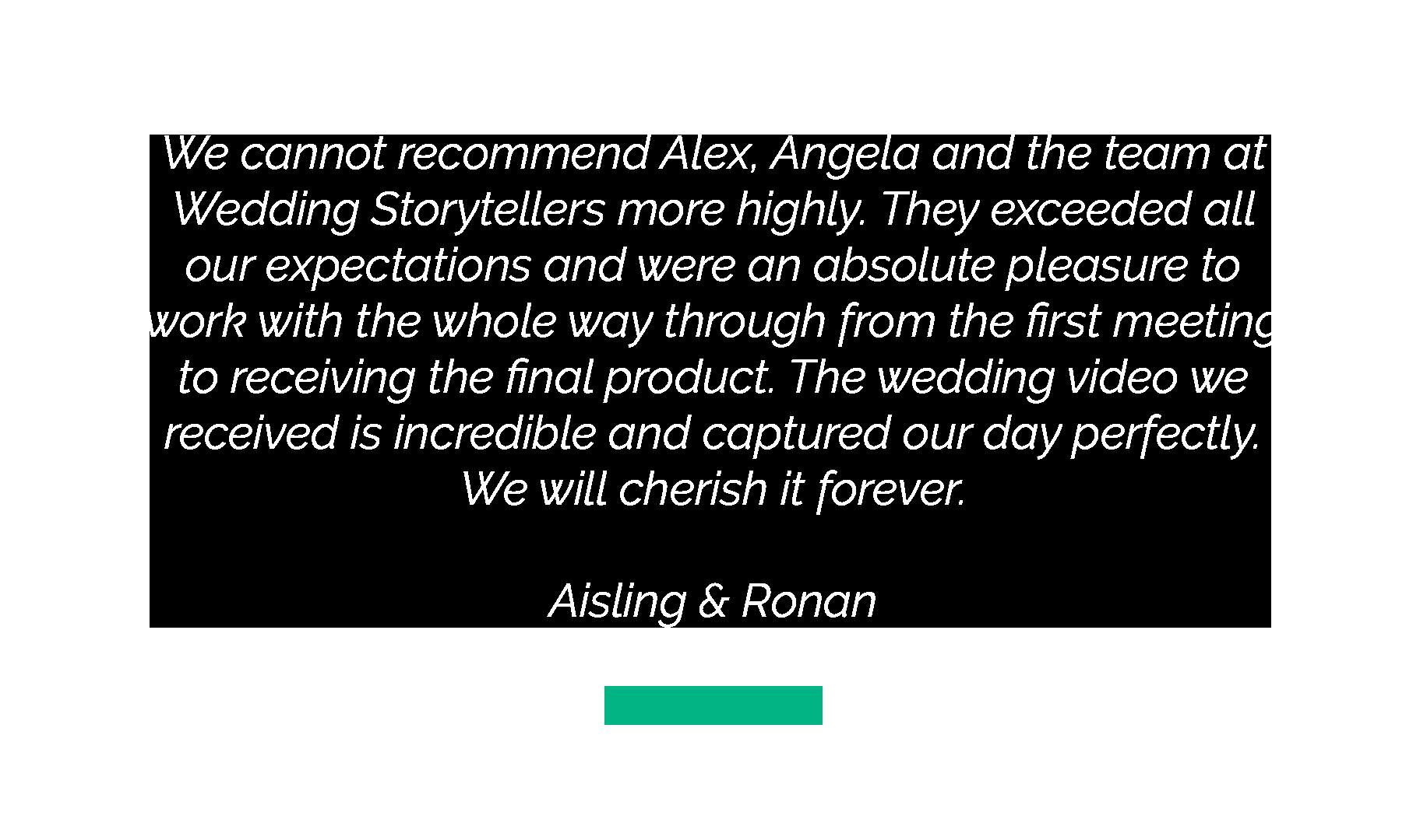 Aisling-&-Ronan.png