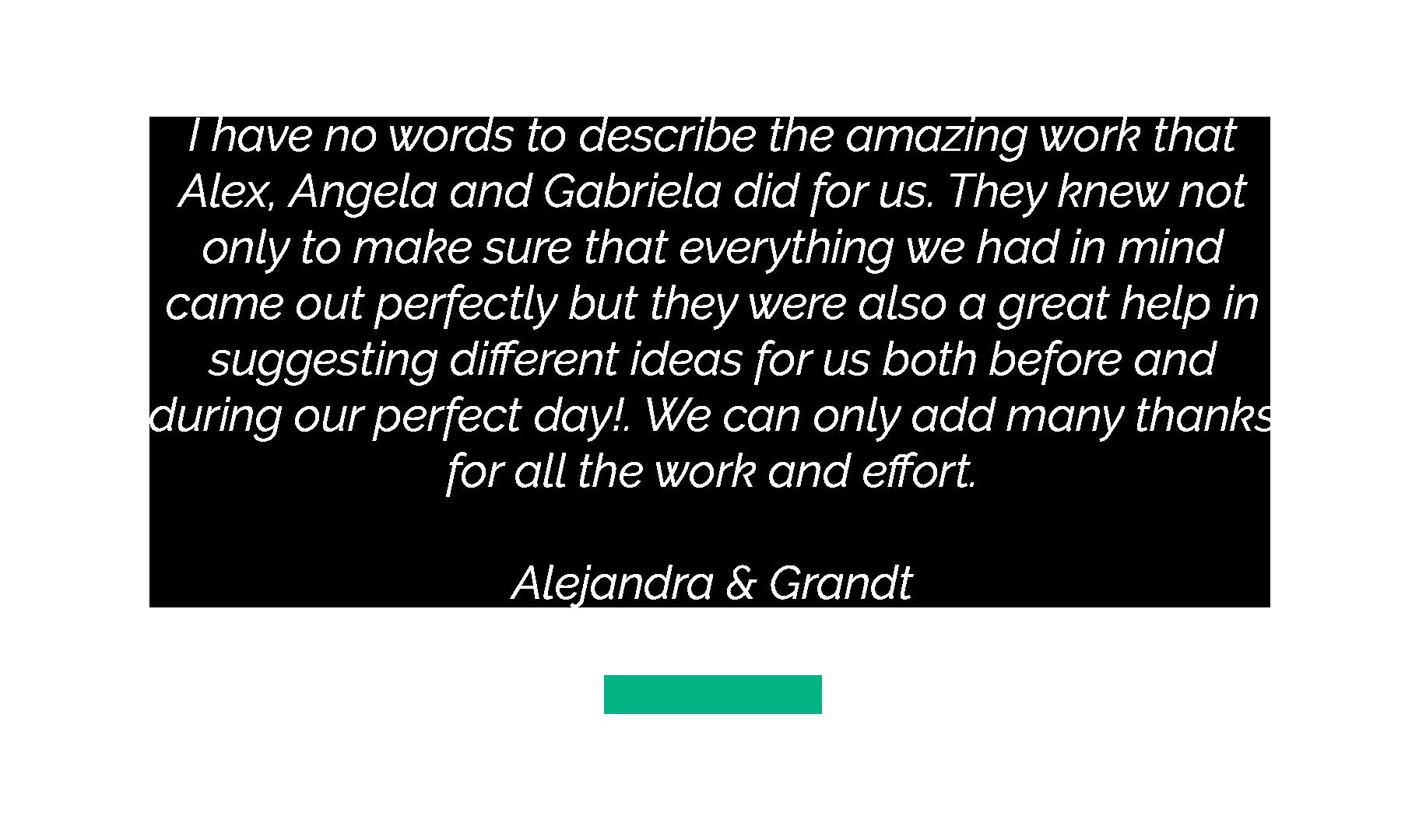 Alejandro-&-Grandt.png