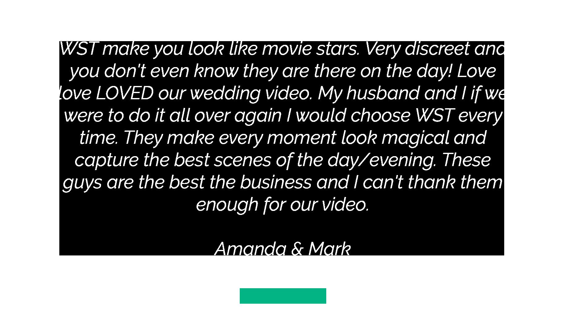 Amanda-&-Mark.png