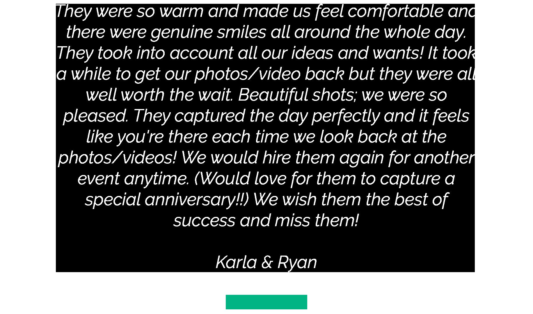 Karla-&-Ryan.png