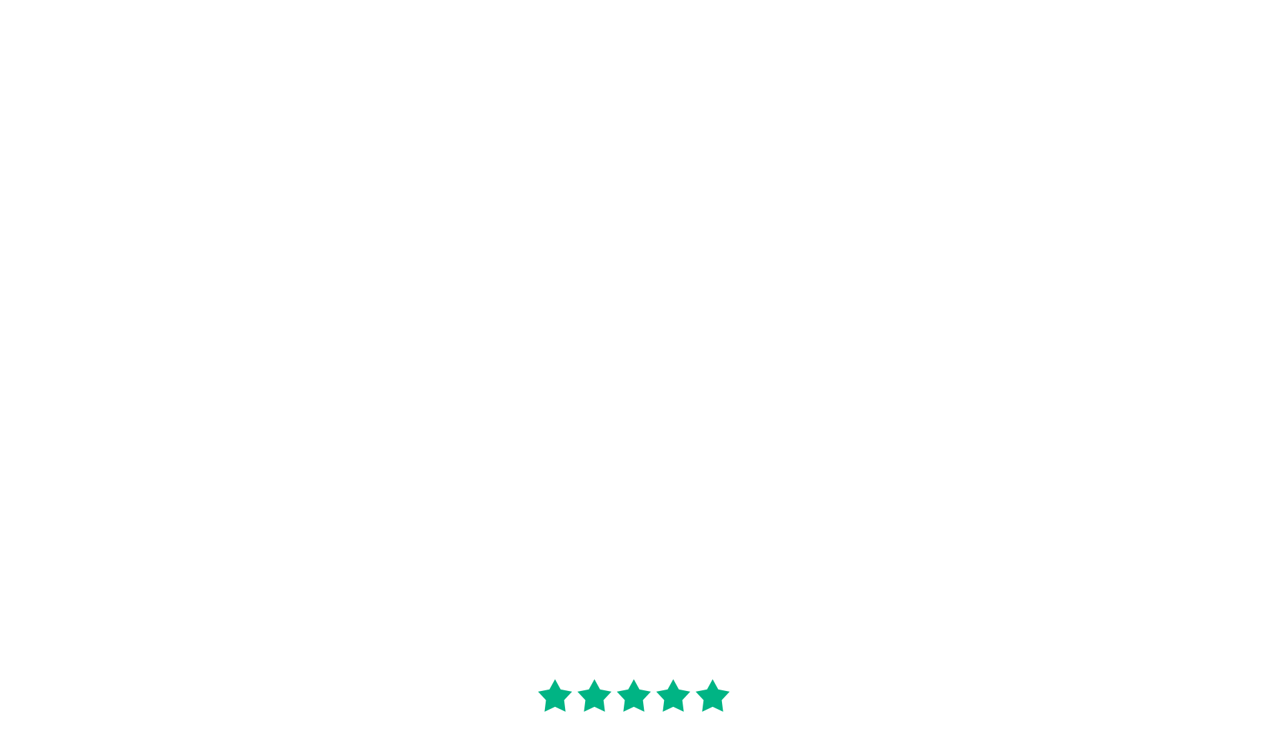 Orla-&-Peter.png