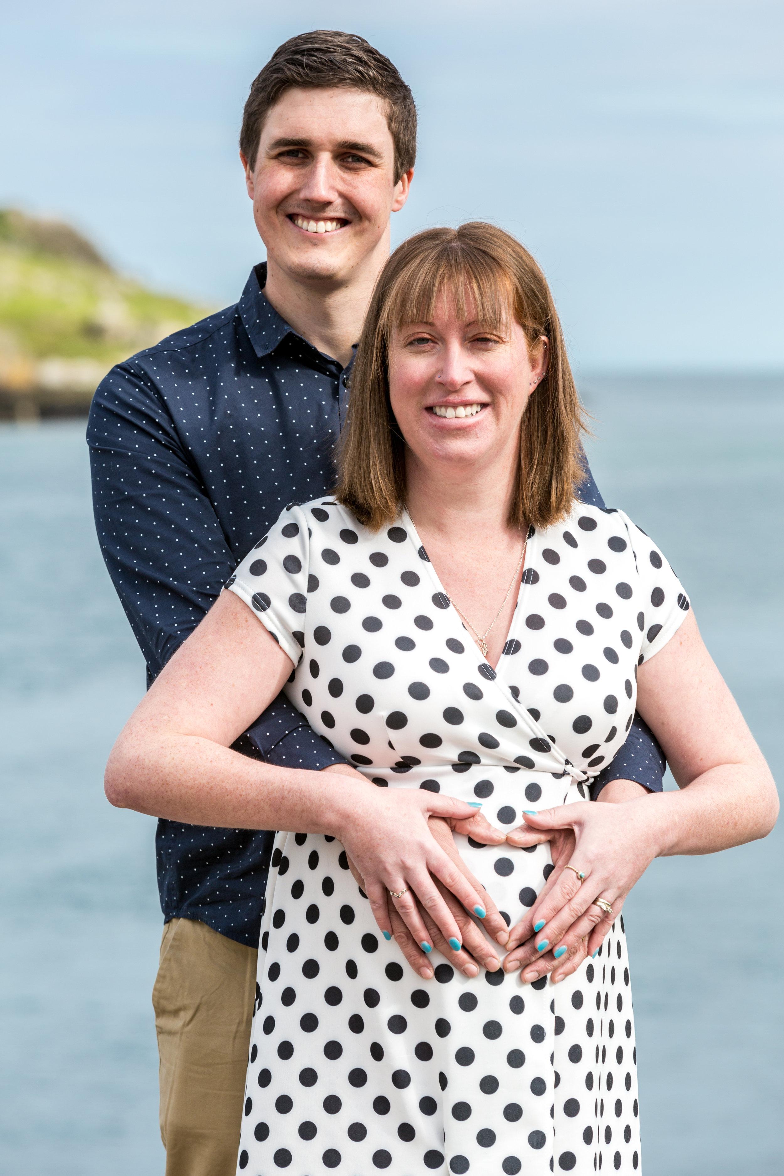 Aoife & Ross Maternity-13.jpg