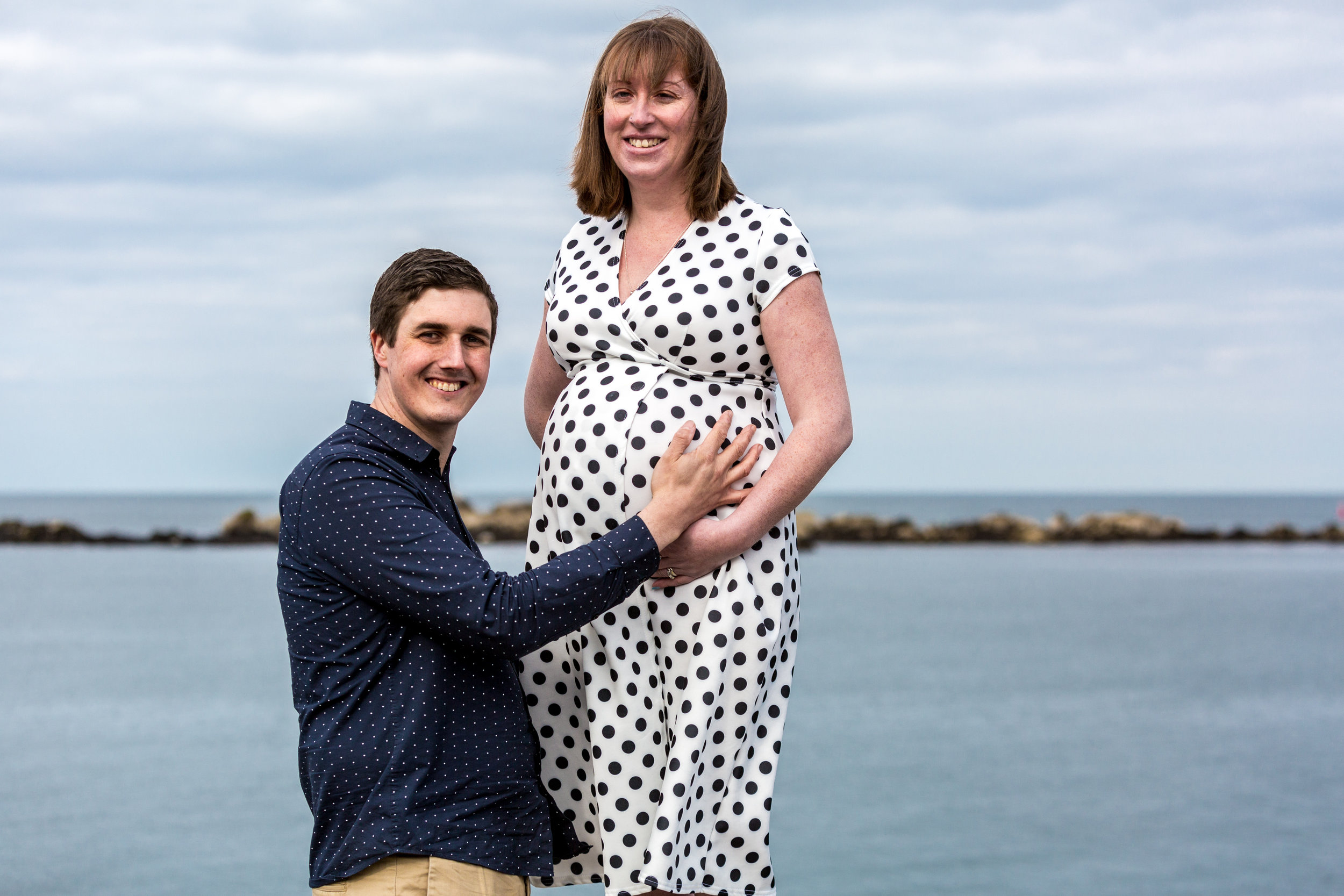 Aoife & Ross Maternity-29.jpg