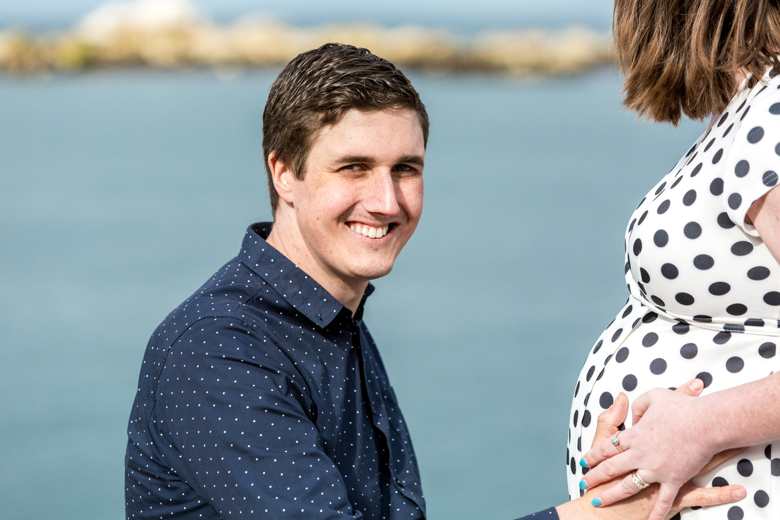 Aoife & Ross Maternity-27.jpg