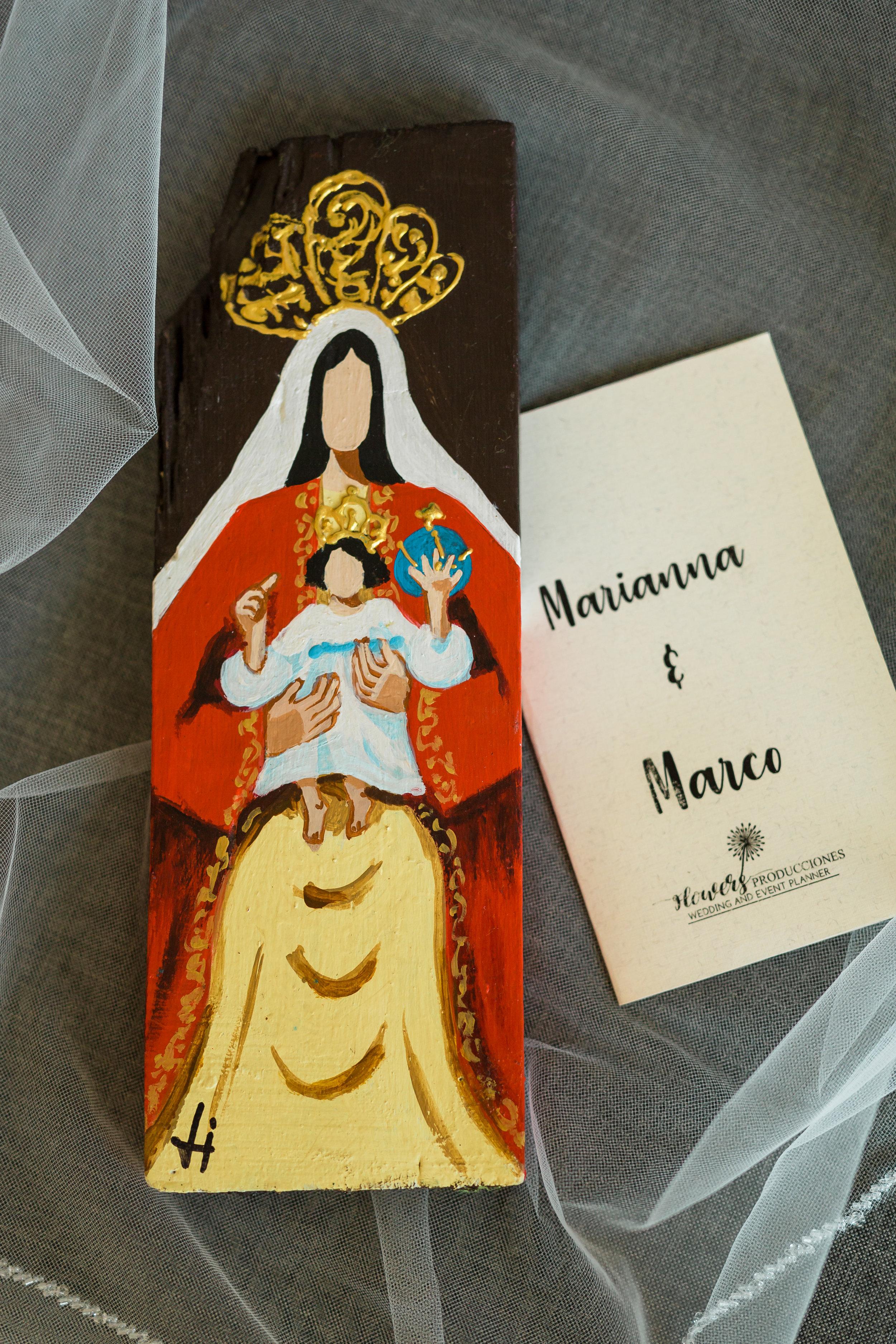 Marianna & Marco -42.jpg