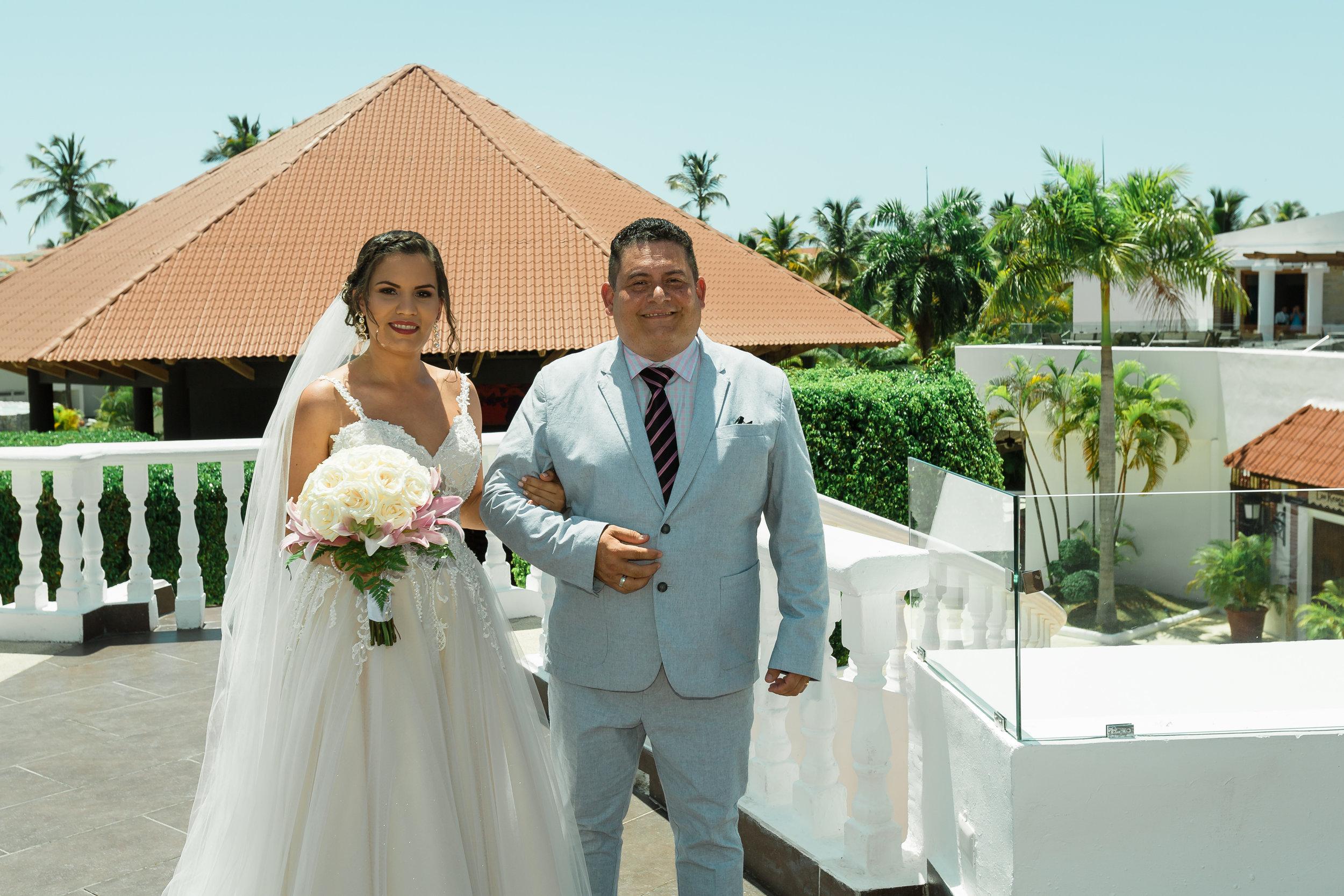 Marianna & Marco -105.jpg