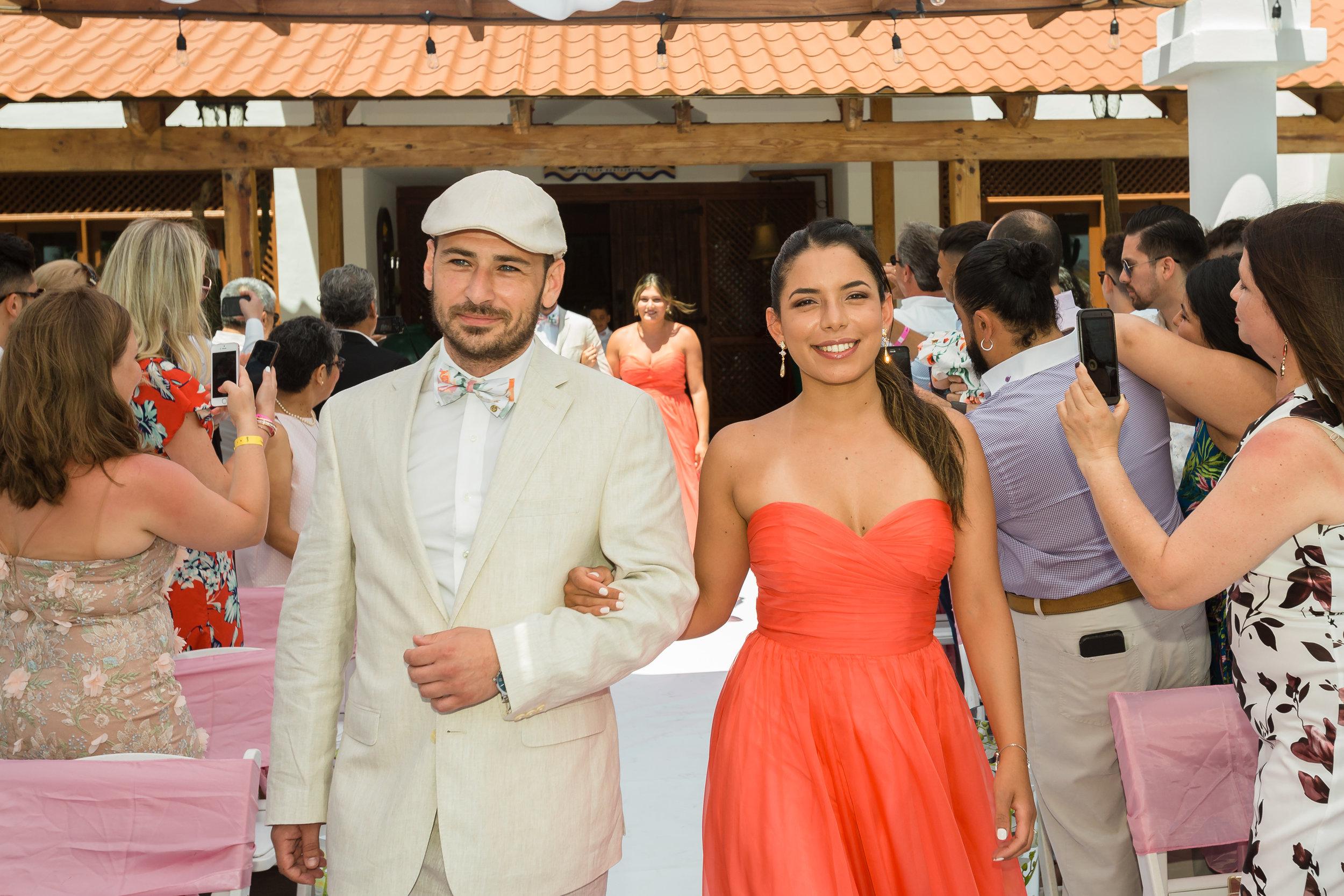 Marianna & Marco -110.jpg