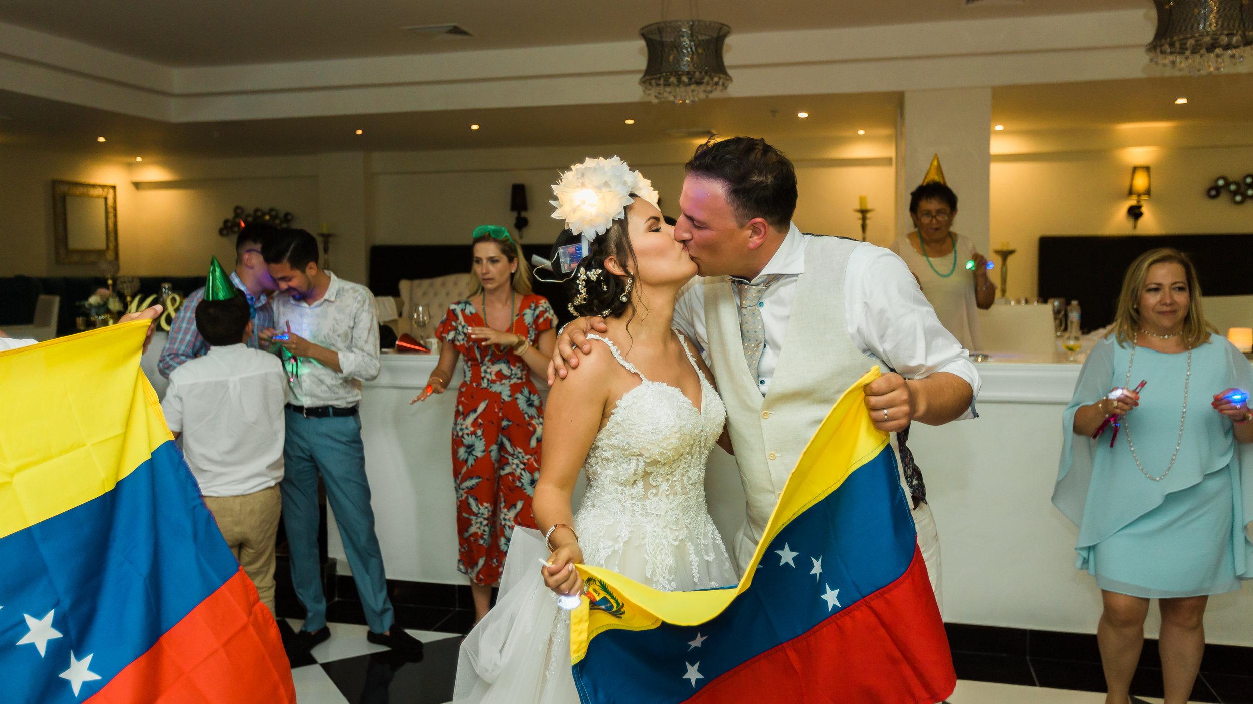 Marianna & Marco -243.jpg
