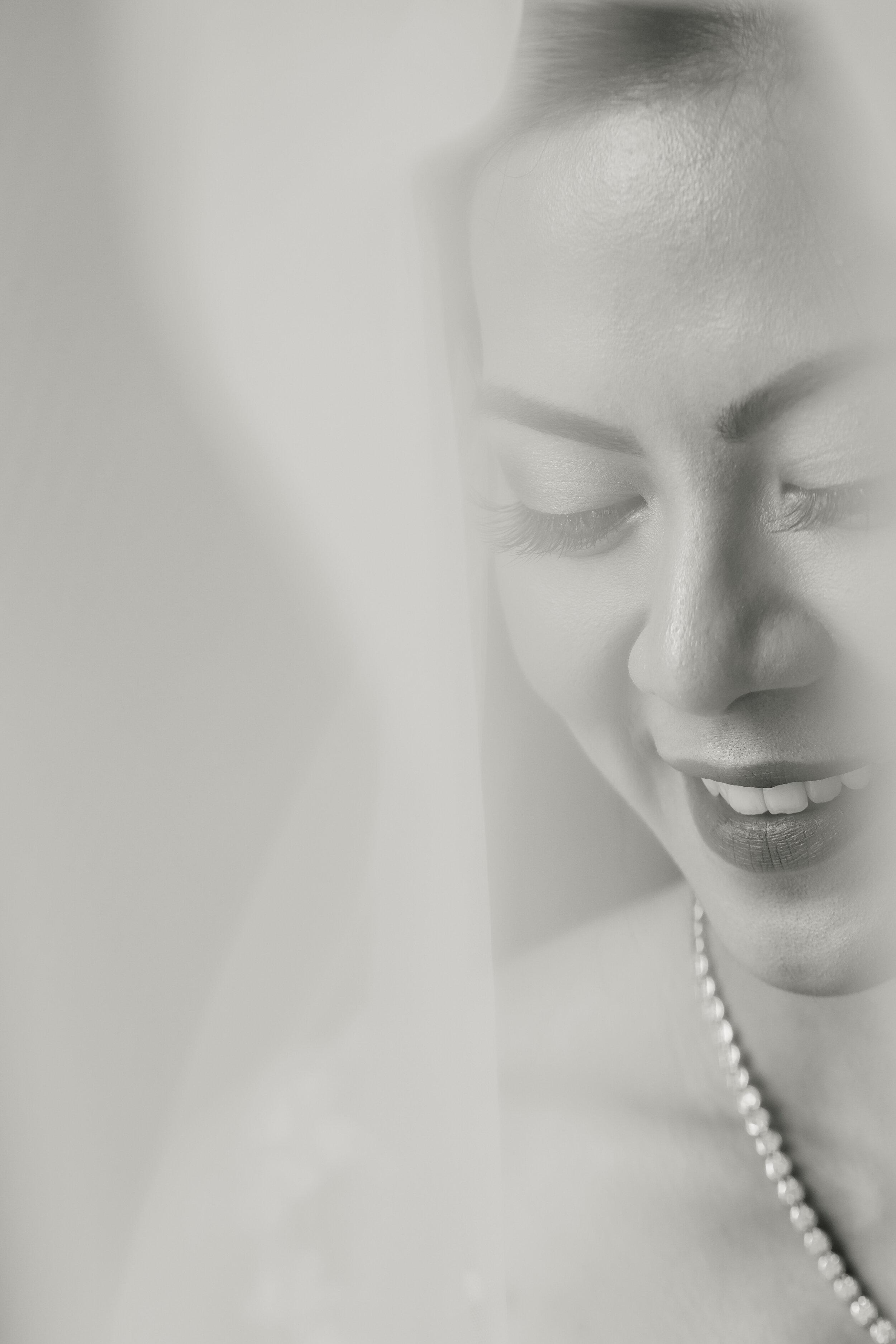 Cynthia & Kieran - Website-57.jpg