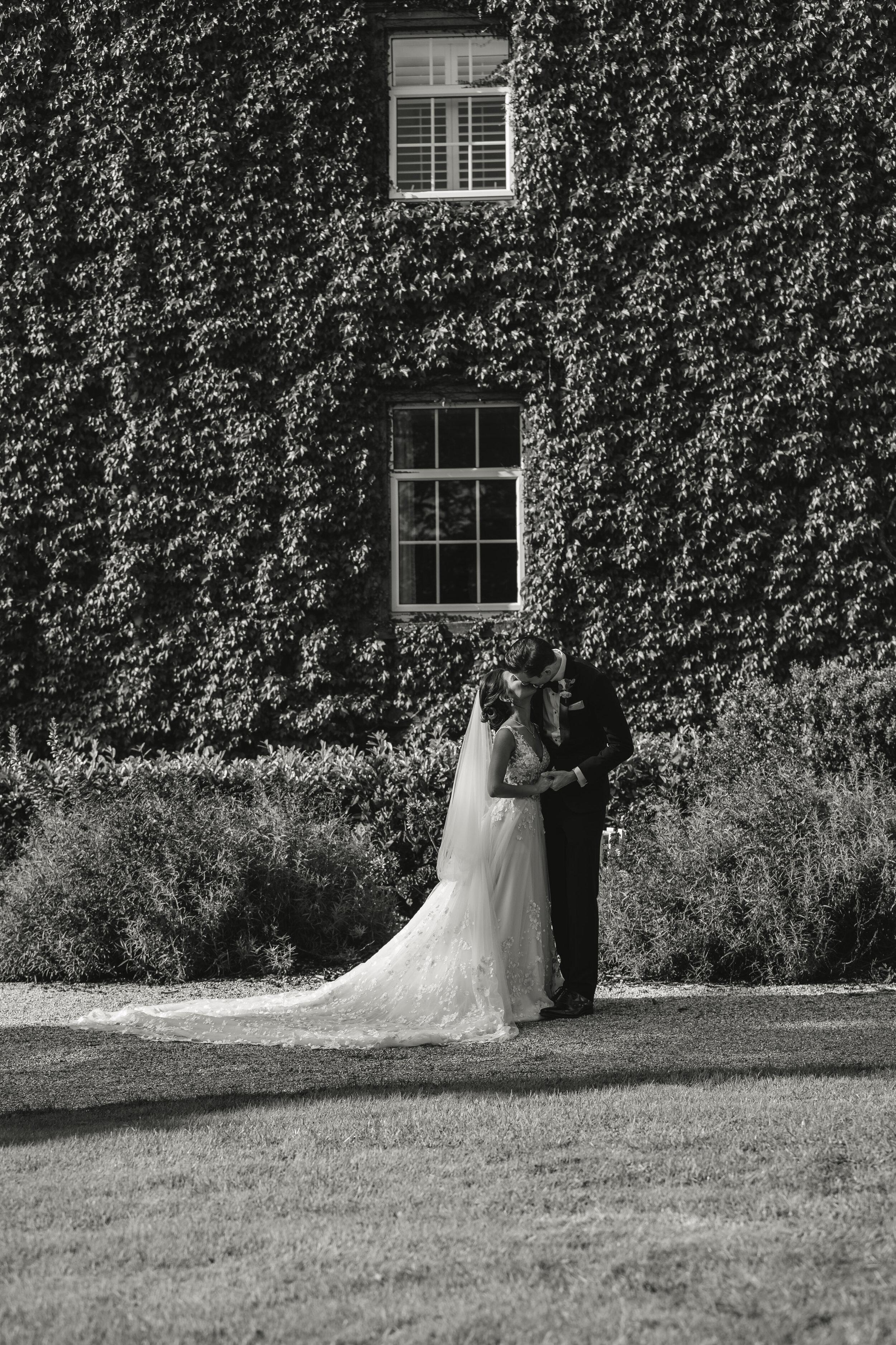 Cynthia & Kieran - Website-160.jpg