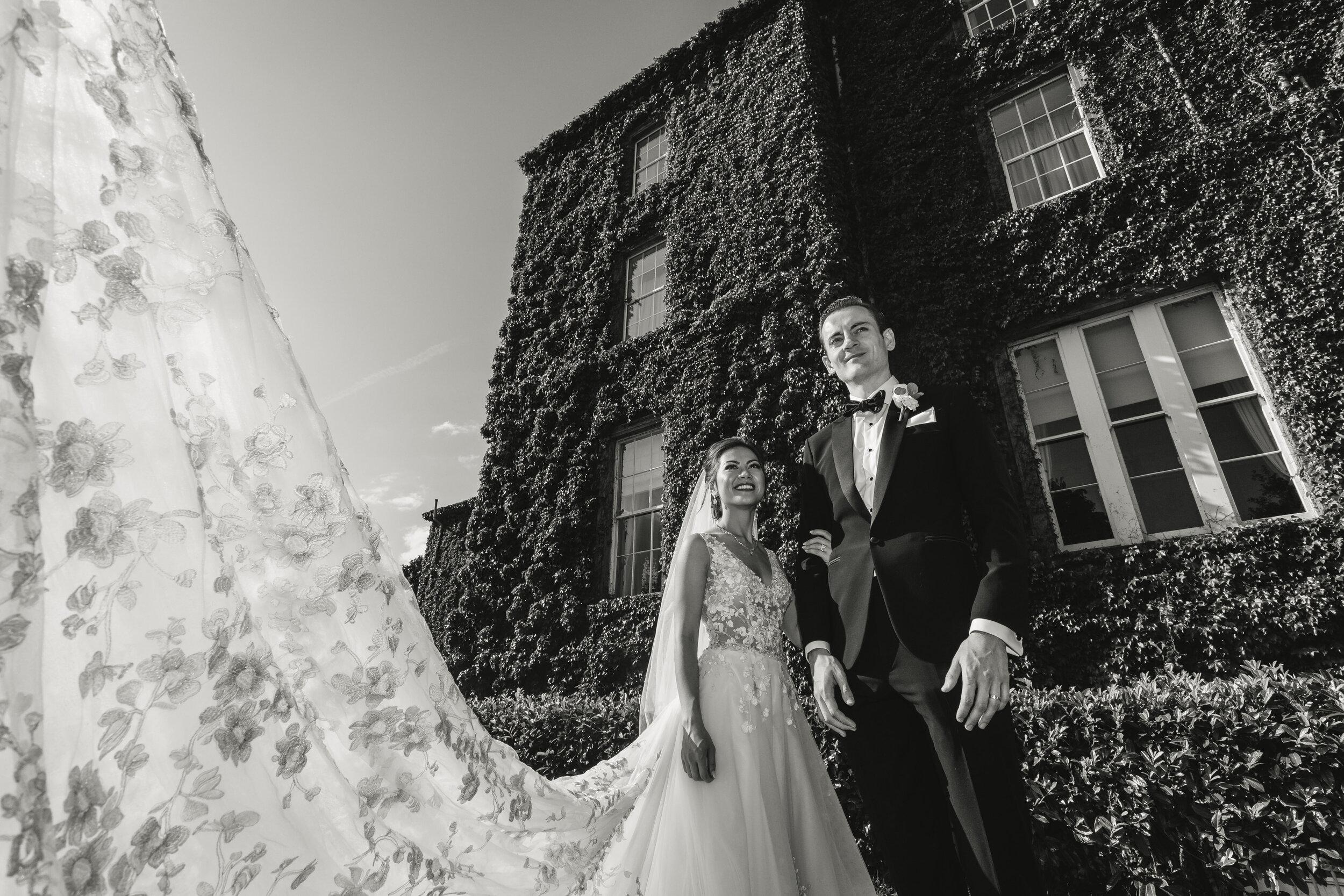 Cynthia & Kieran - Website-168.jpg