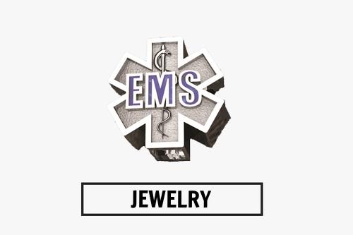 home-wide jewelry.jpg