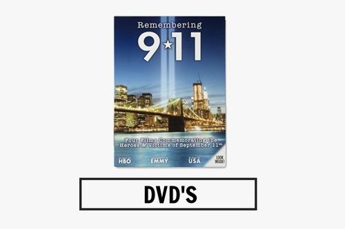 home-wide dvds.jpg