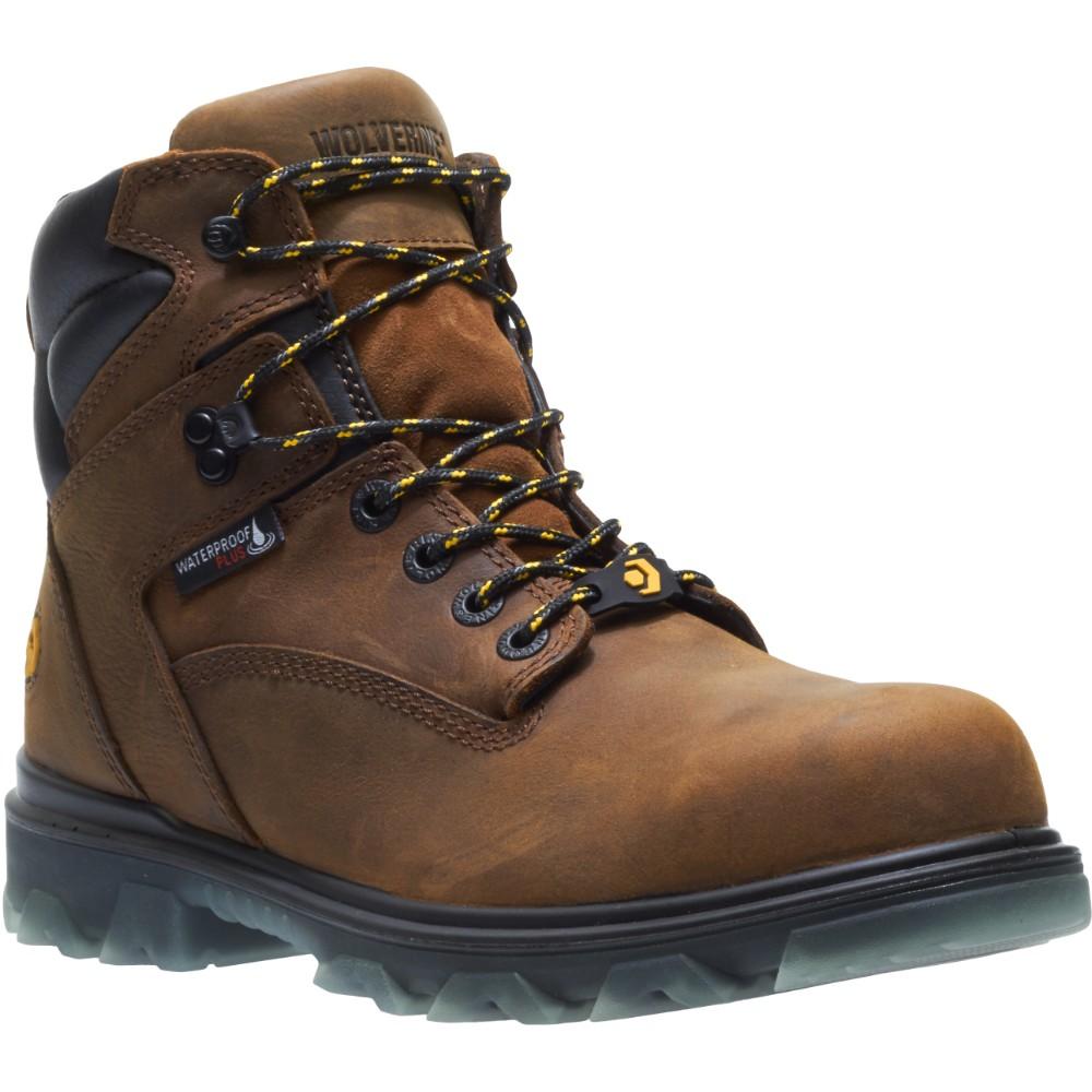 wolverine-i-90-epx-waterproof-composite-toe-work-boot-w10788-1.jpg