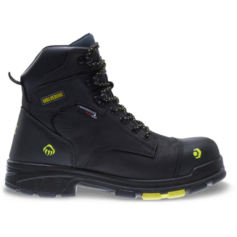 blacks-wolverine-work-boots-w10652-9m-64_1000.jpg