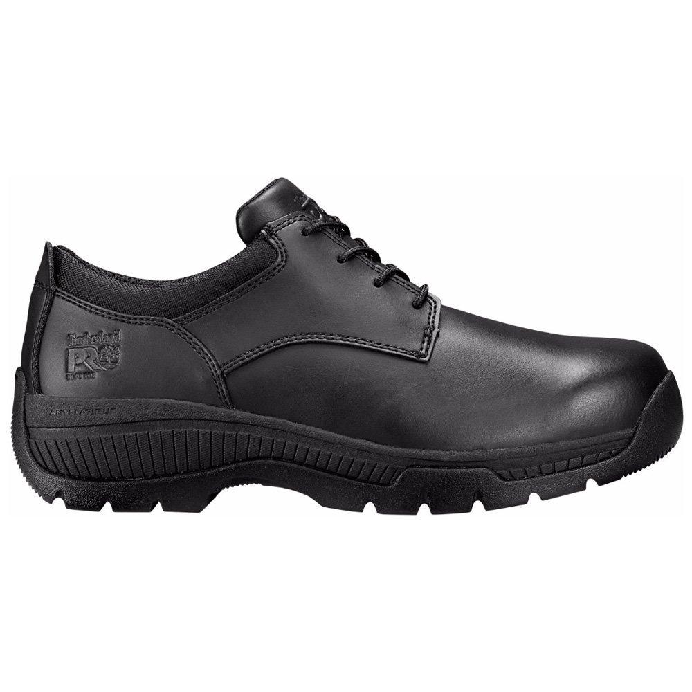 timberland-pro-valor-oxford-work-shoe-a1fy5-33.jpg