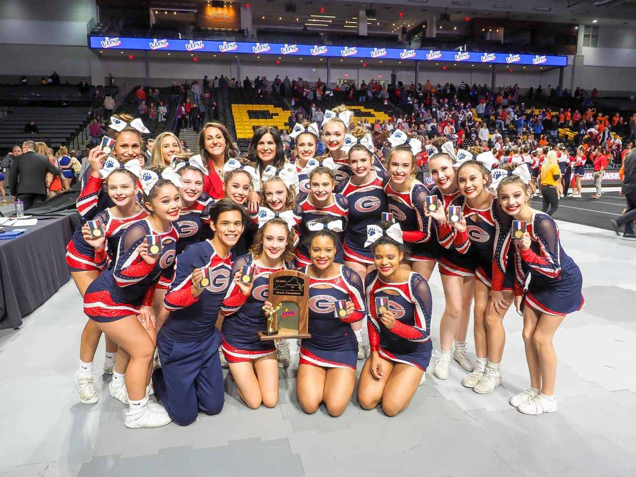 State Champs 2018.jpg