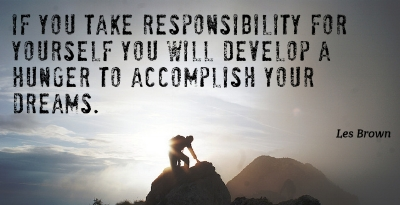 Quotation-Les-Brown-If-you-take-responsibility-for-yourself-you-will-develop-a-3-83-29.jpg