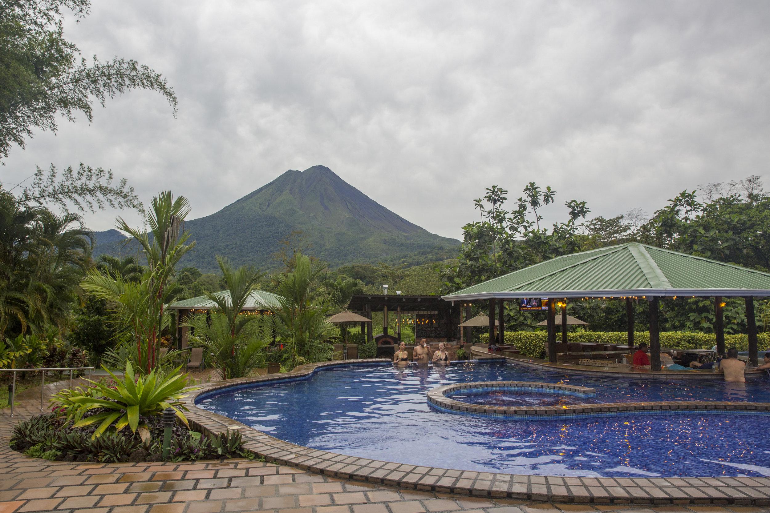 Costa Rica Wellness Hotel Pool 0W3A8087.jpg.jpg