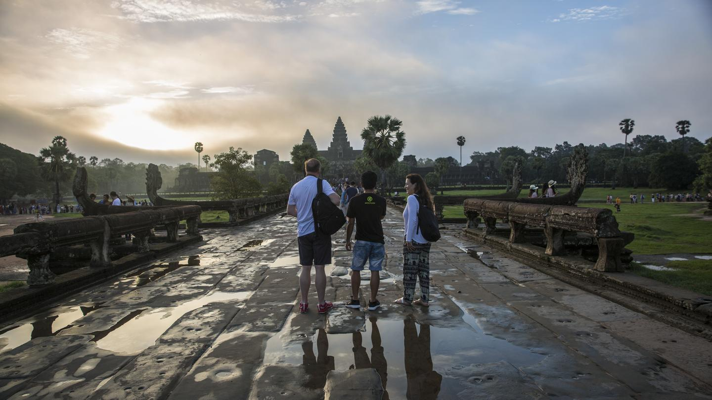 itinerary_lg_Cambodia_Siem_Reap_Angkor_Wat_Sunrise_CEO_Travellers_-_IMG8599_Lg_RGB (1).jpg