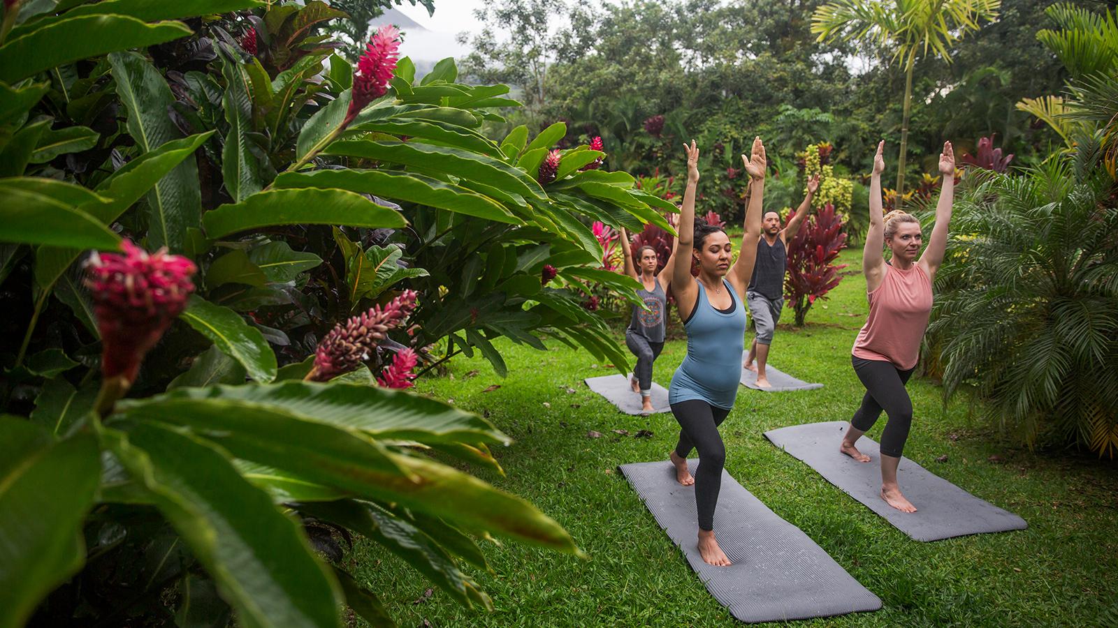 163c819f046e3__Costa_Rica_La_Fortuna_Garden_Yoga_Group_Pose_-_2018_0W3A7933_Lg_RGB.jpg