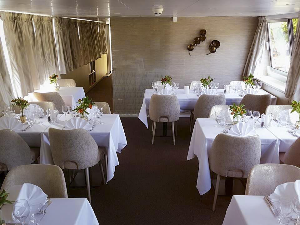 France Burgundy Daniele Riverboat Dining Room IMG_2956.jpg